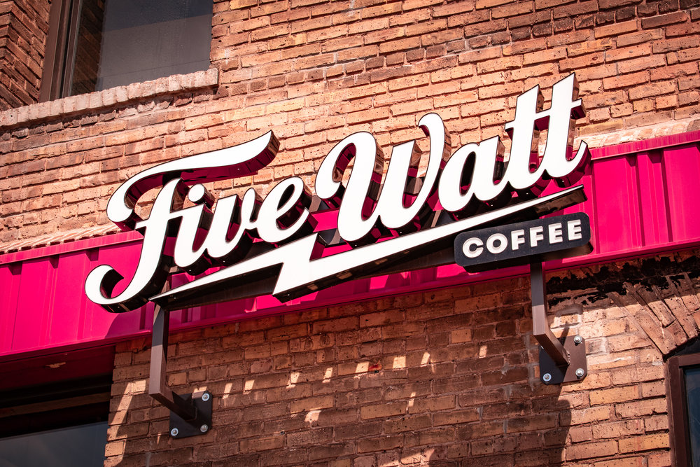 uprooted-traveler-five-watt-sign-coffee-minneapolis-st-paul.jpg