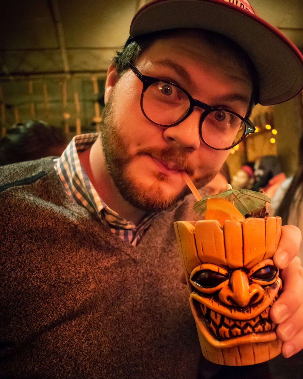 uprooted-traveler-psycho-suzis-minneapolis-st-paul-tiki-drink-motor-lounge.jpg