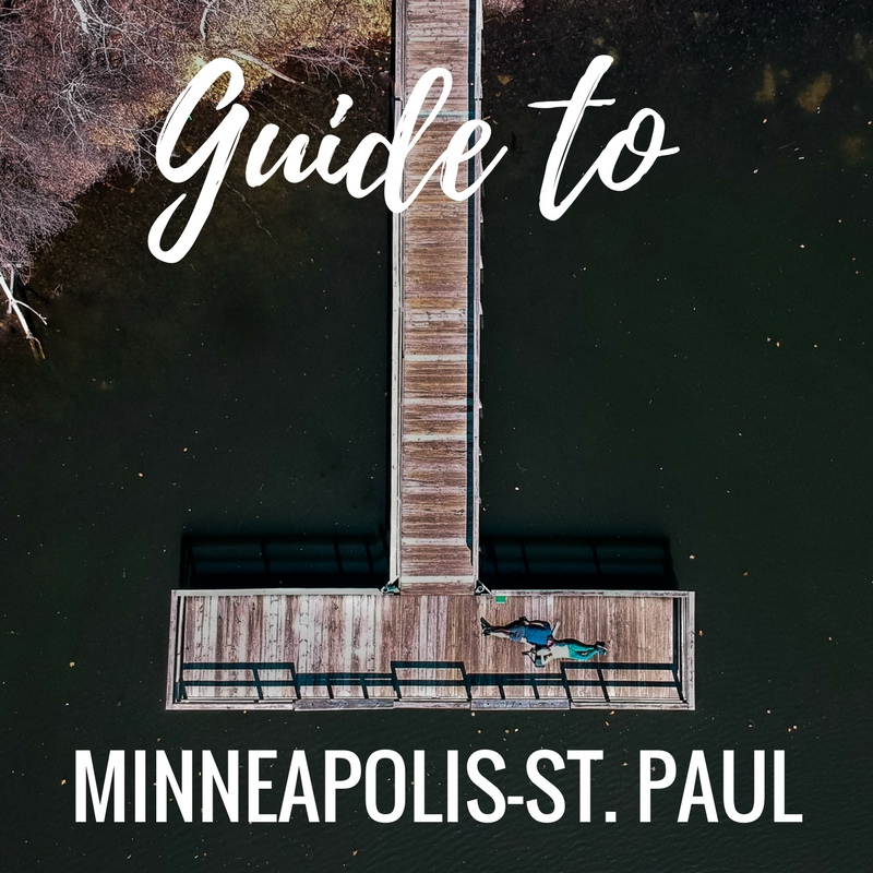 uprooted-traveler-guide-minneapolis-st-paul