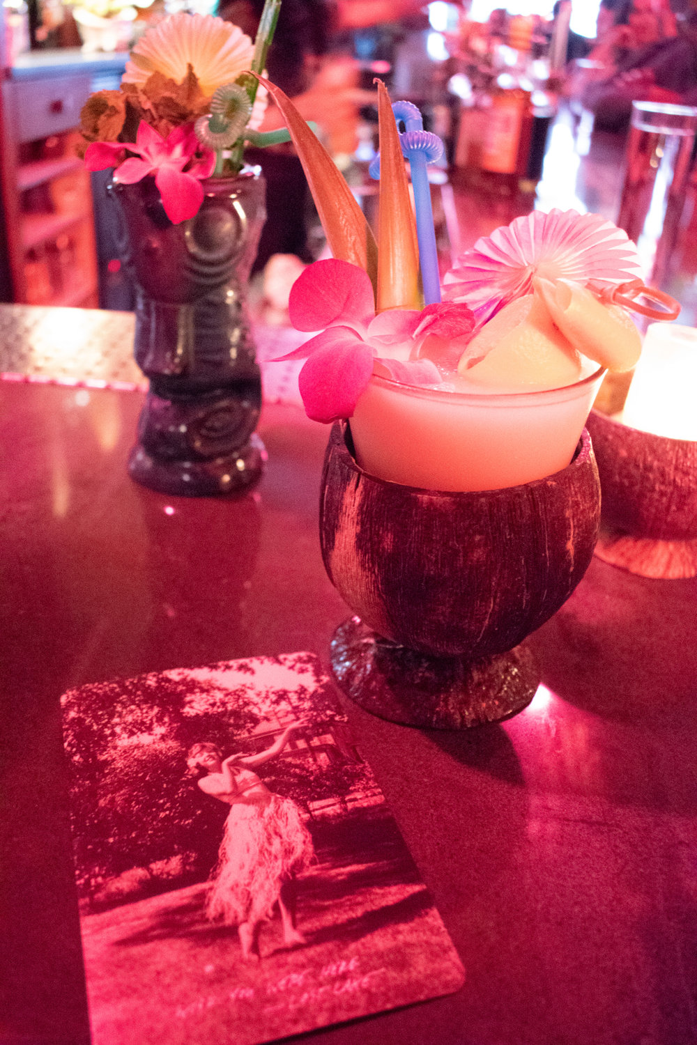 Uprooted-Traveler-Chicago-Guide-tiki-cocktail-lost-lake-what-to-do.jpg