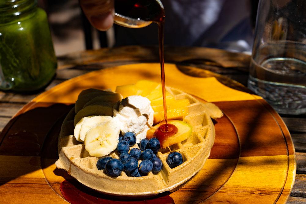 uprooted-traveler-arizona-sedona-waffle-chocolatree-organic-vegetarian-eatery-sedona-vegan.jpg