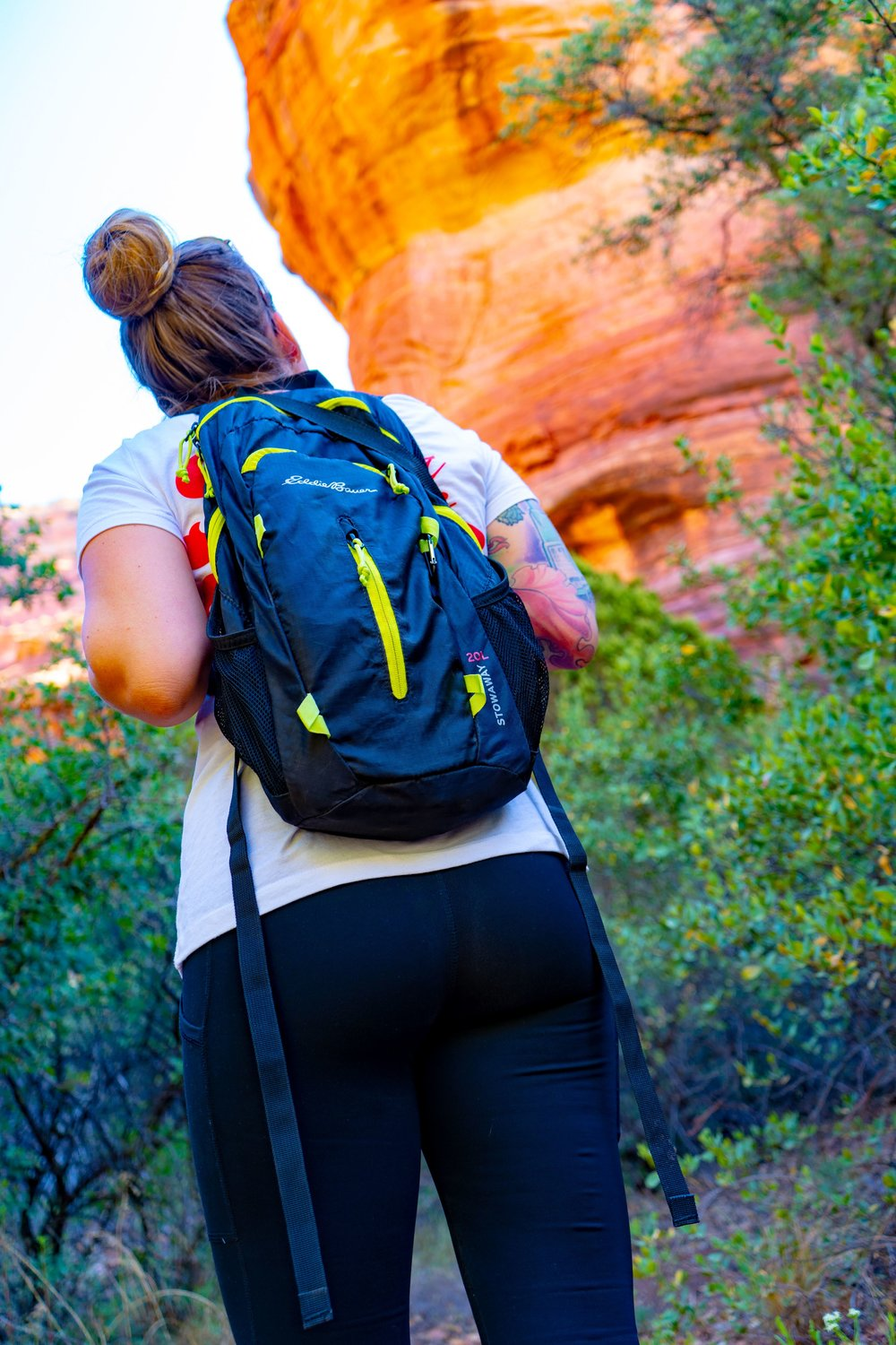 uprooted-traveler-arizona-sedona-fay-canyon-vegan-road-trip.jpg