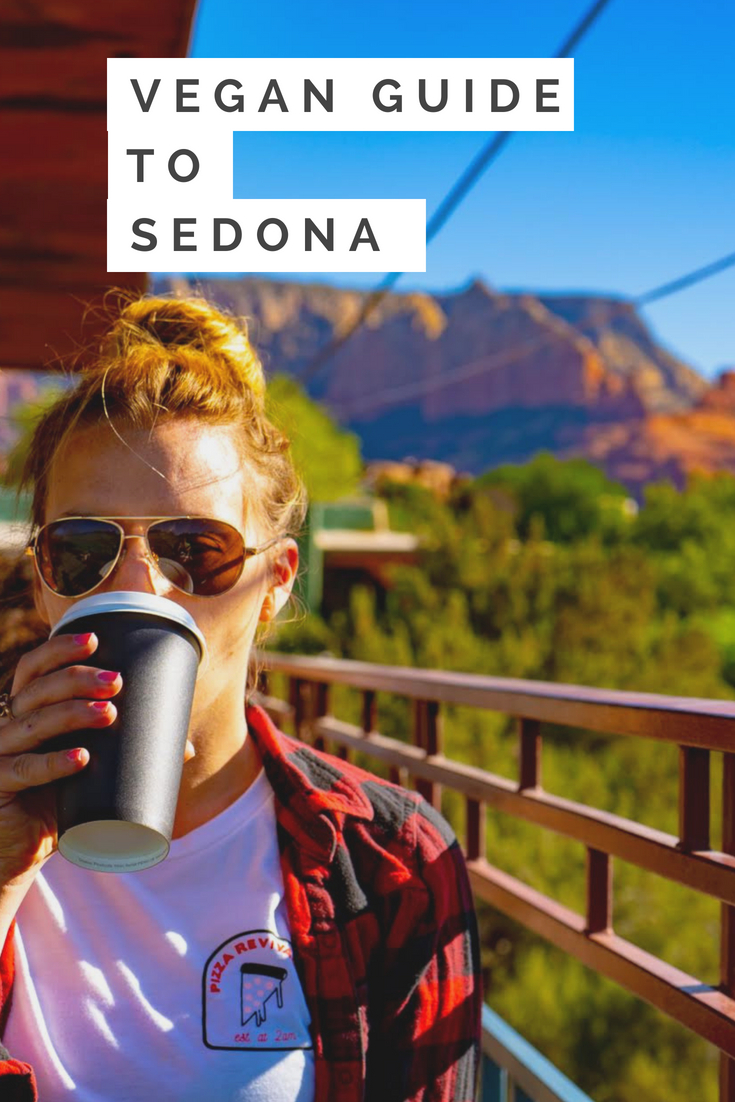 uprooted-traveler-vegan-guide-sedona-arizona-creekside-coffee.jpg