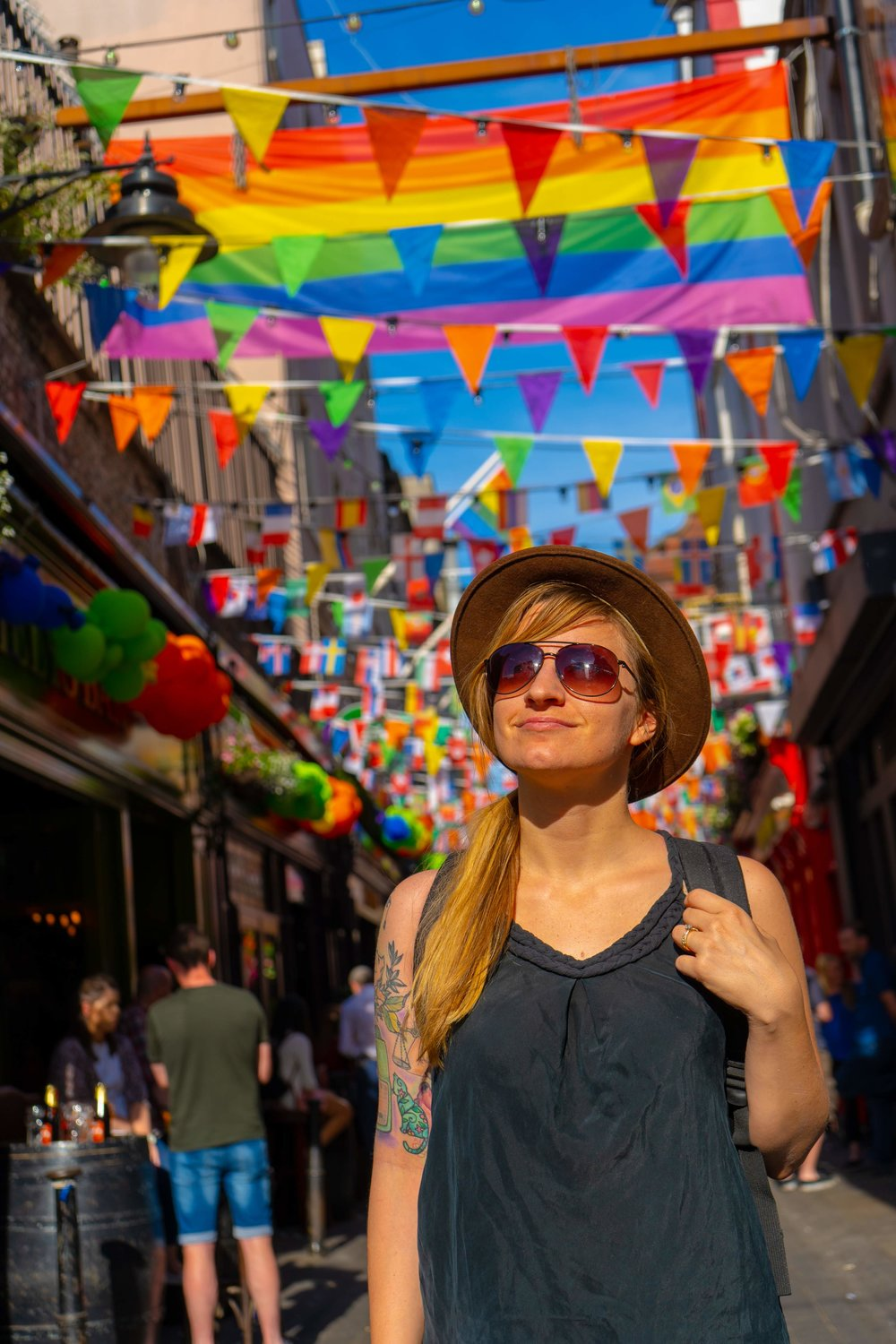 uprooted-traveler-dublin-vegan-guide-48-hours-temple-bar-lgbtq.jpg