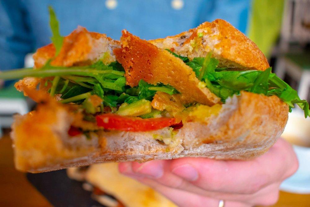 uprooted-traveler-dublin-ireland-cafe-apertivo-vegan-breakfast-guide-blt.jpg