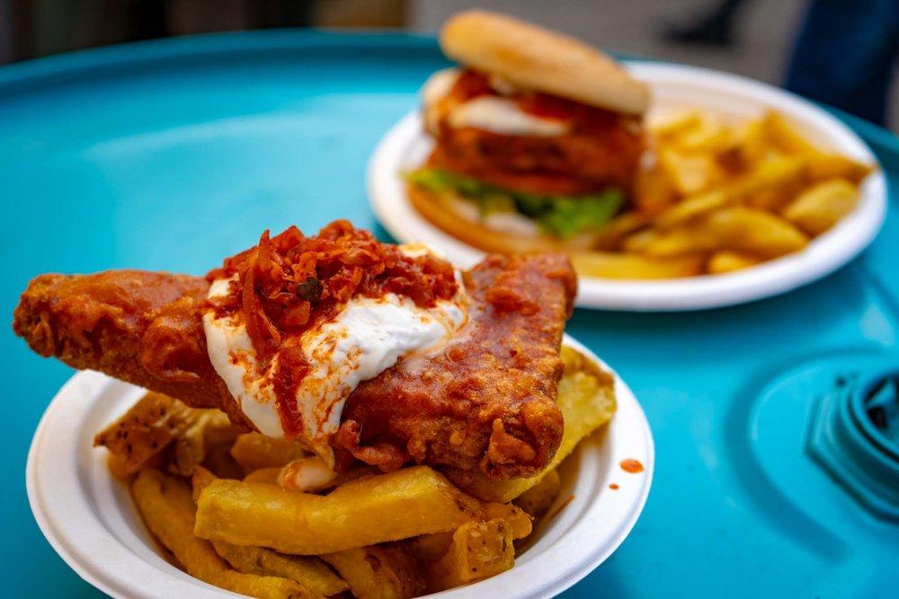 uprooted-traveler-eatyard-vish-shop-ireland-vish-and-chips.jpg
