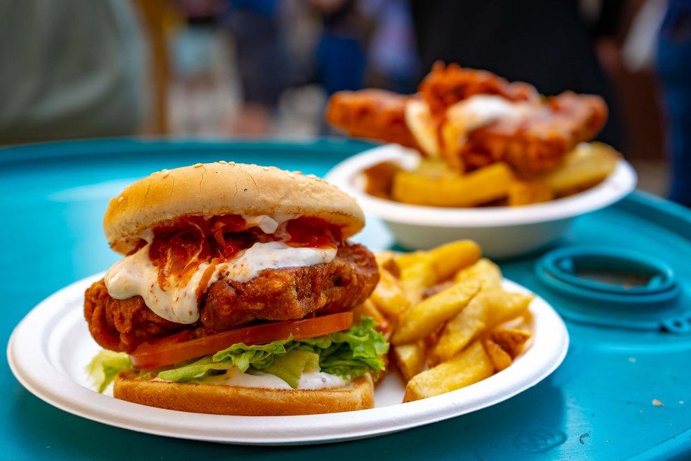 uprooted-traveler-dublin-ireland-vish-burger-shop-eatyard-vegan-guide.jpg