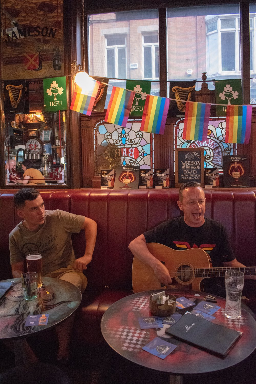 uprooted-traveler-dublin-ireland-international-bar-vegan-guide-temple-bar.jpg