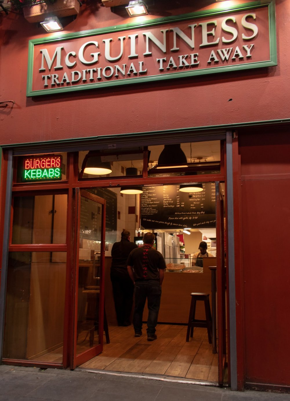 uprooted-traveler-dublin-ireland-vegan-guide-mcguinness-traditional-take-away.jpg