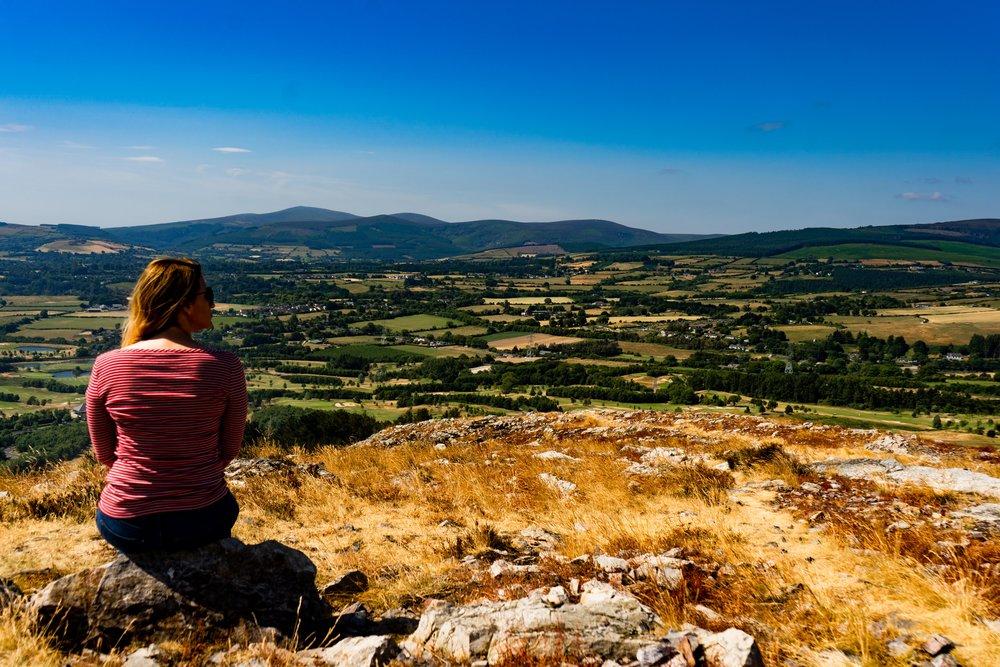 uprooted-traveler-dublin-ireland-Barnaslingan -tour-vegan-dublin-mountain.jpg