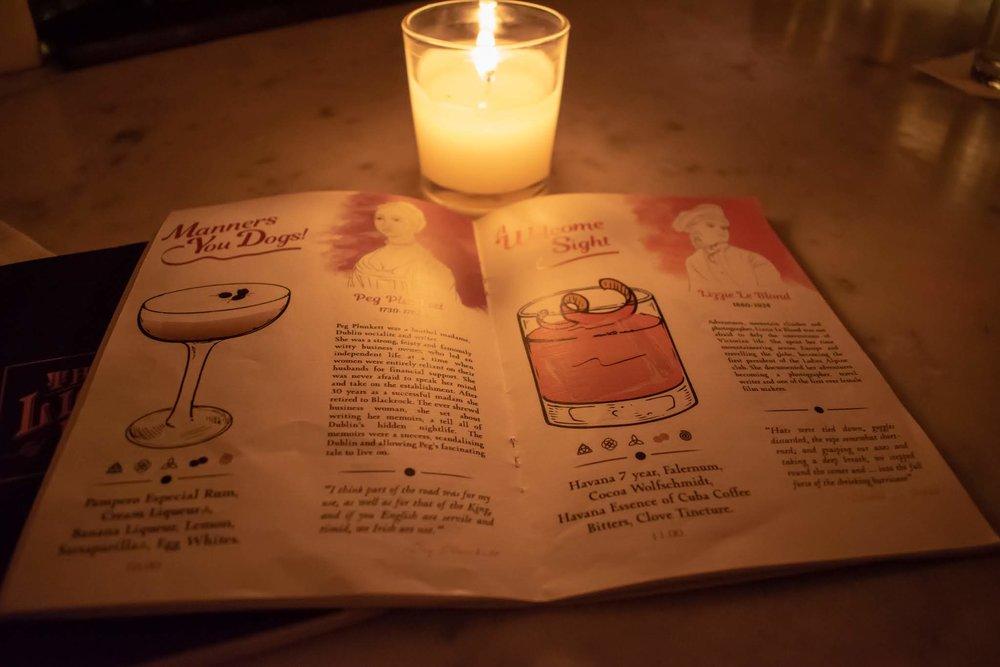 uprooted-traveler-dublin-menu-the-liquor-rooms-ireland-vegan-guide.jpg