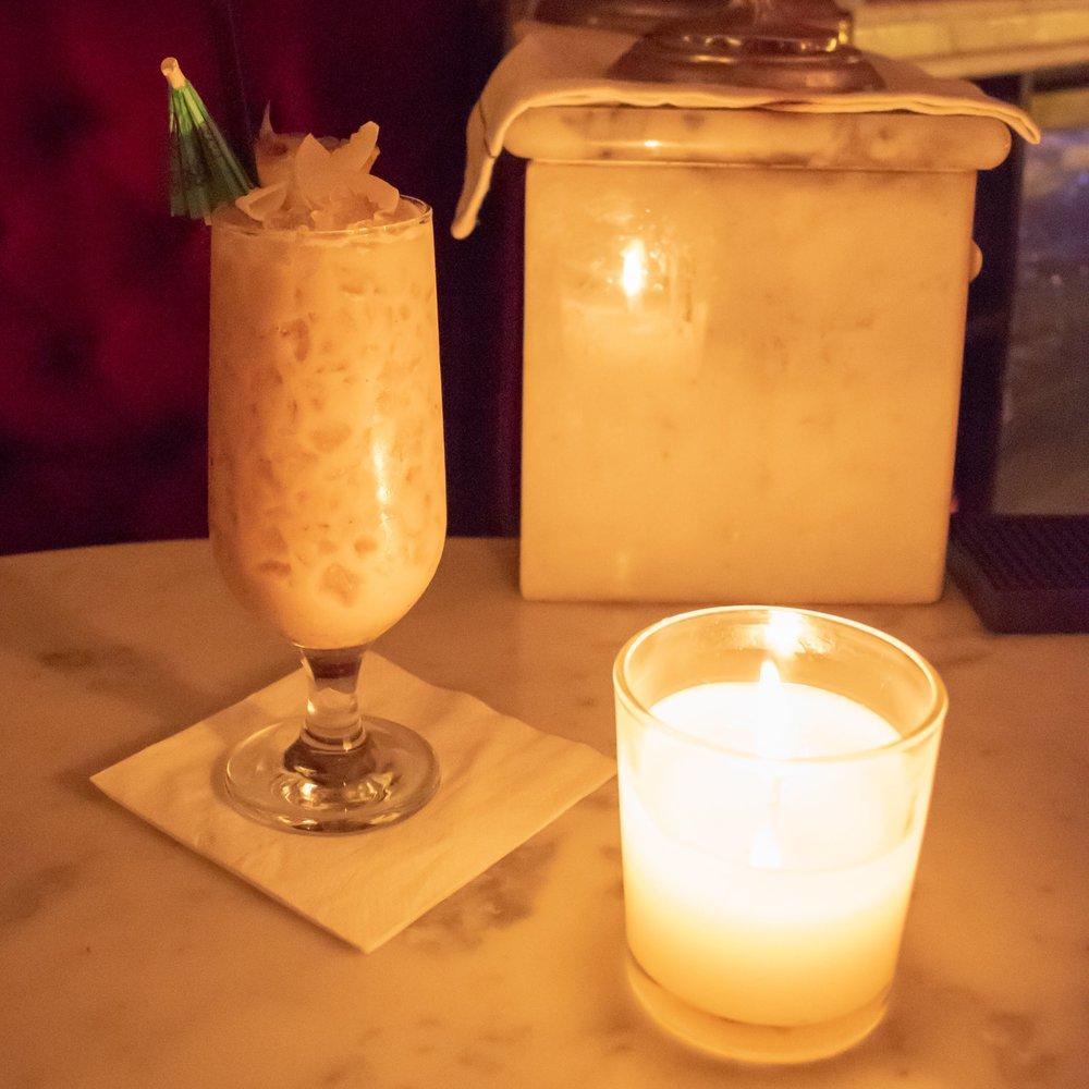 uprooted-traveler-dublin-cocktail-ireland-vegan-guide-the-liquor-rooms.jpg