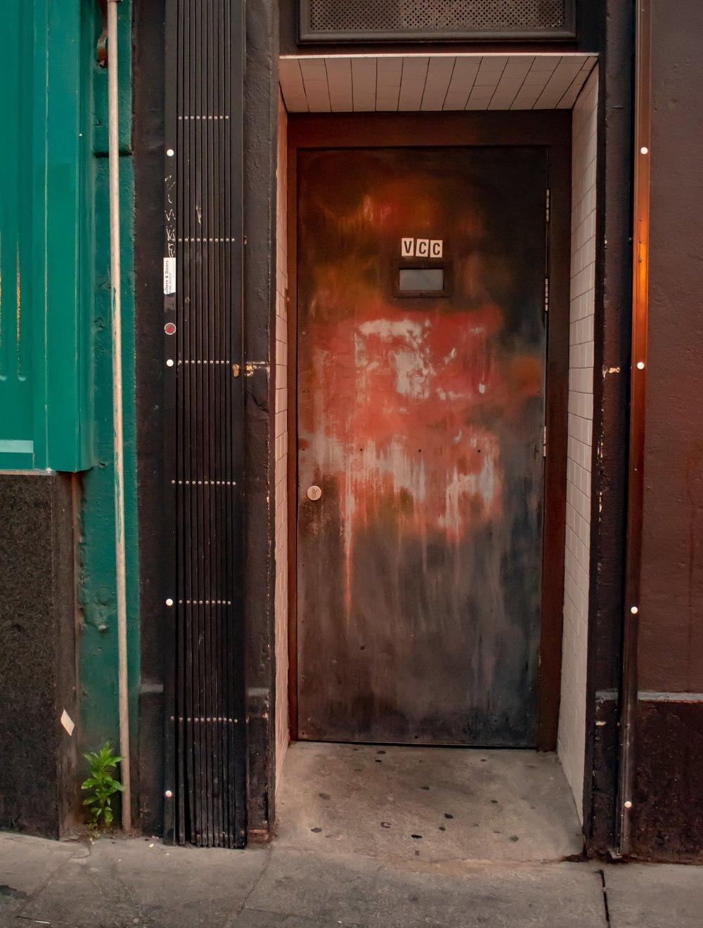 uprooted-traveler-dublin-vintage-cocktail-club-ireland-vegan-guide-door.jpg