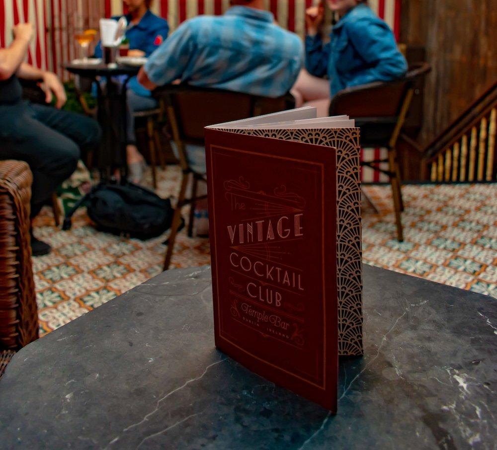 uprooted-traveler-dublin-vintage-cocktail-club-menu-ireland-vegan-guide.jpg
