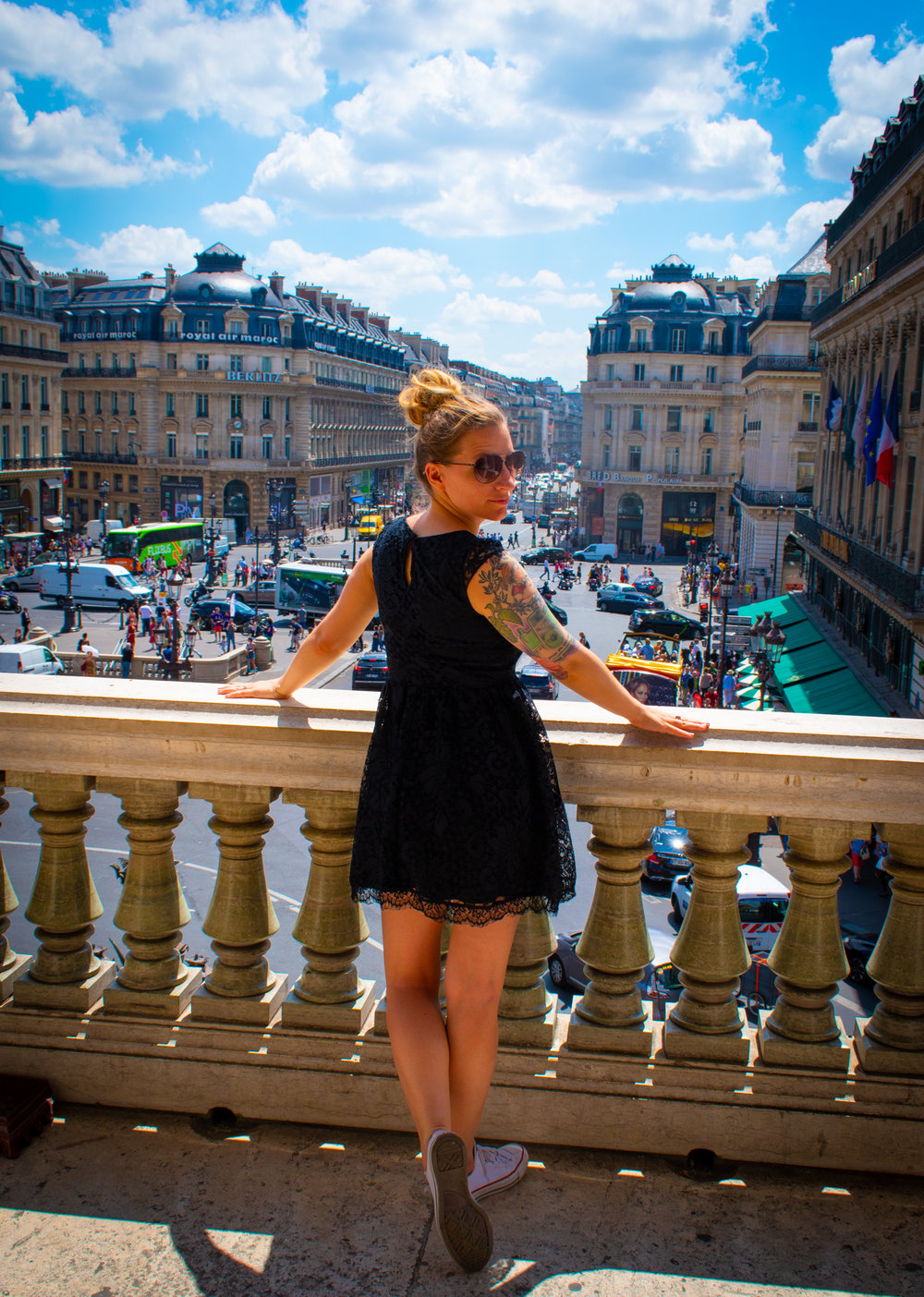 uprooted-traveler-paris-palais-garnier-vegan-guide.jpg