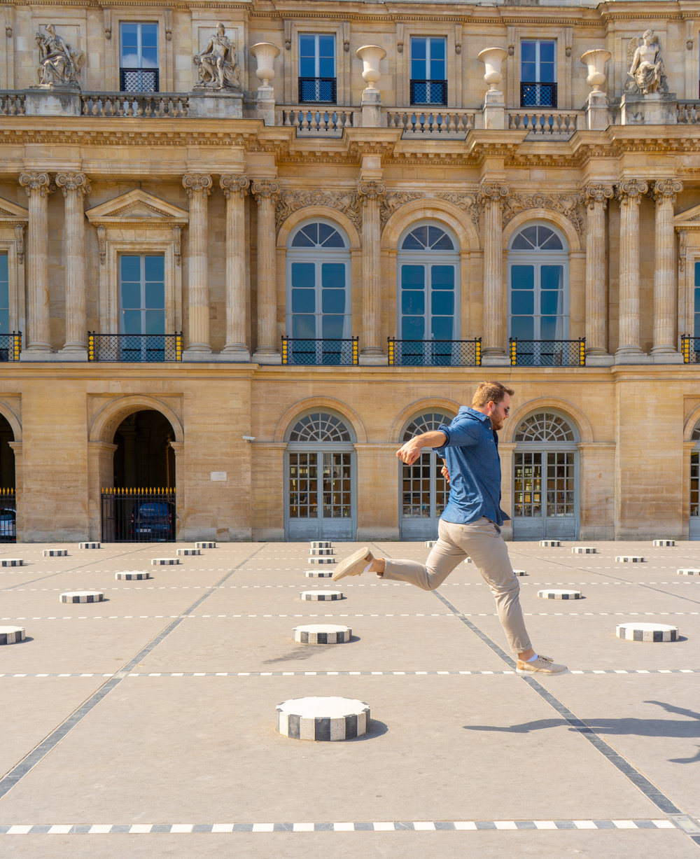 uprooted-traveler-paris-Les-Deux-Plateaux-vegan-france-palais-garnier.jpg