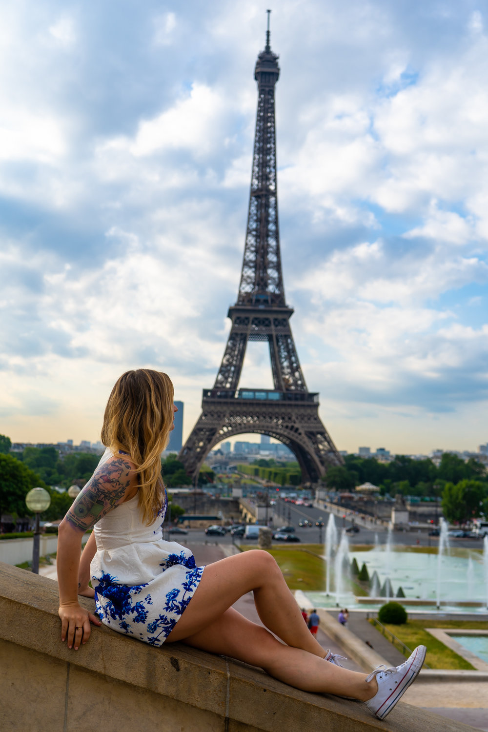 uprooted-traveler-eiffel-tower-pairs-france-vegan-guide-TROCADÉRO.jpg