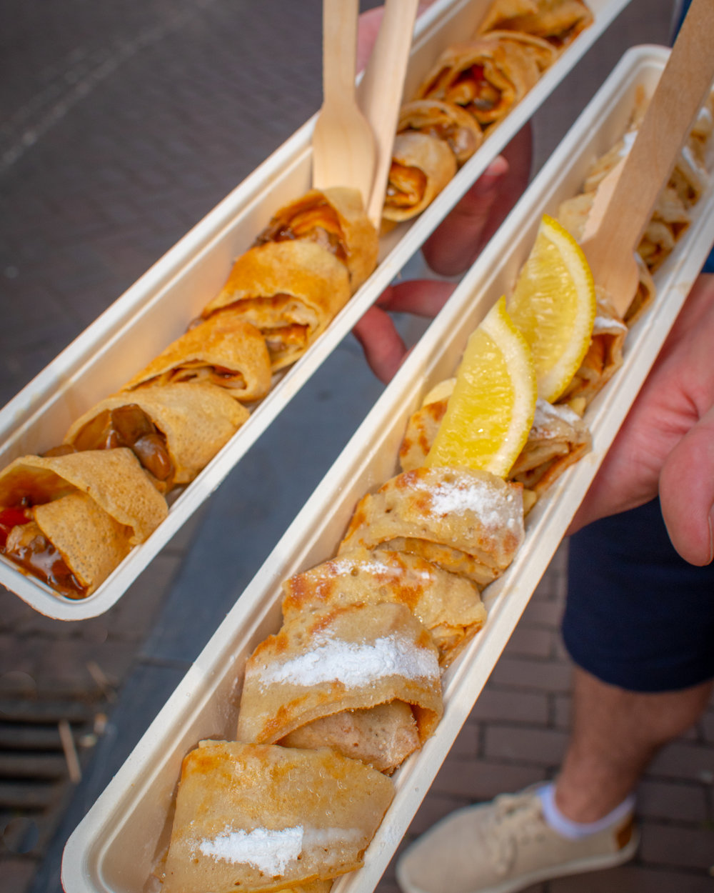 Uprooted-Traveler-Amsterdam-the-happy-pig-dutch-pancake-rolled-vegan-guide.jpg
