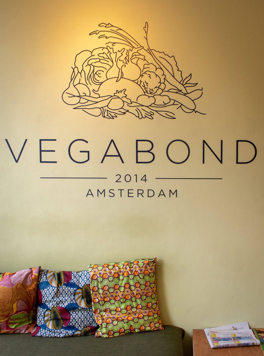Uprooted-Traveler-Amsterdam-vegabond-vegan-guide-breakfast-markey-netherlands.jpg