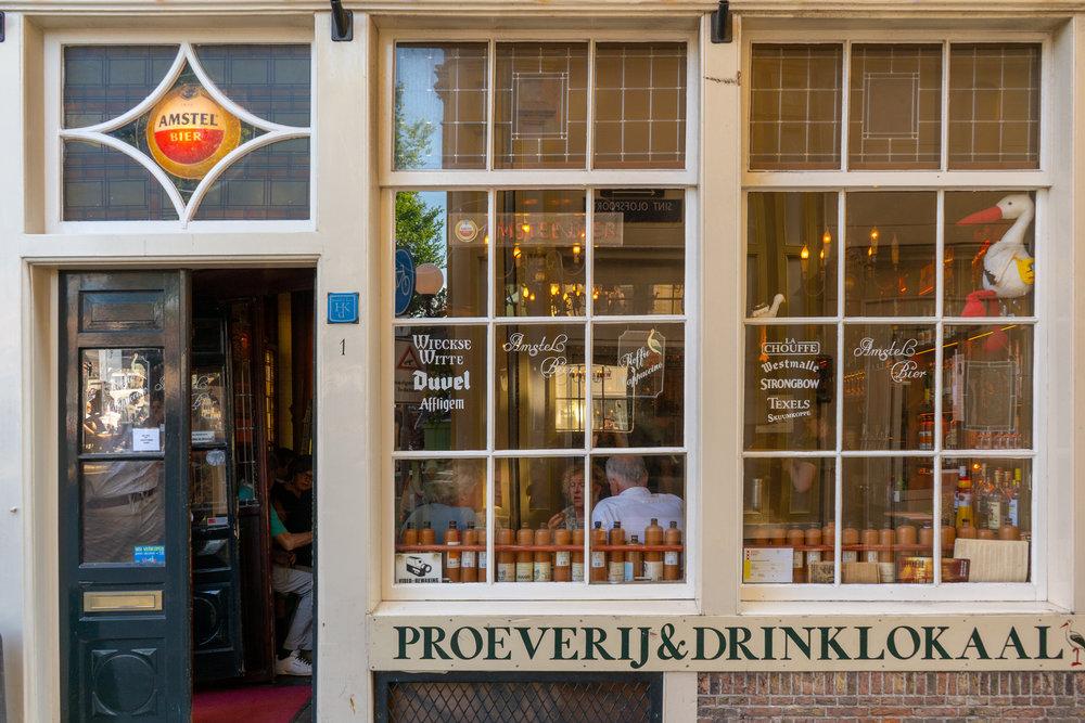 Uprooted-Traveler-Amsterdam-PROEFLOKAAL-DE-OOIEVAAR-exterior-vegan-guide.jpg