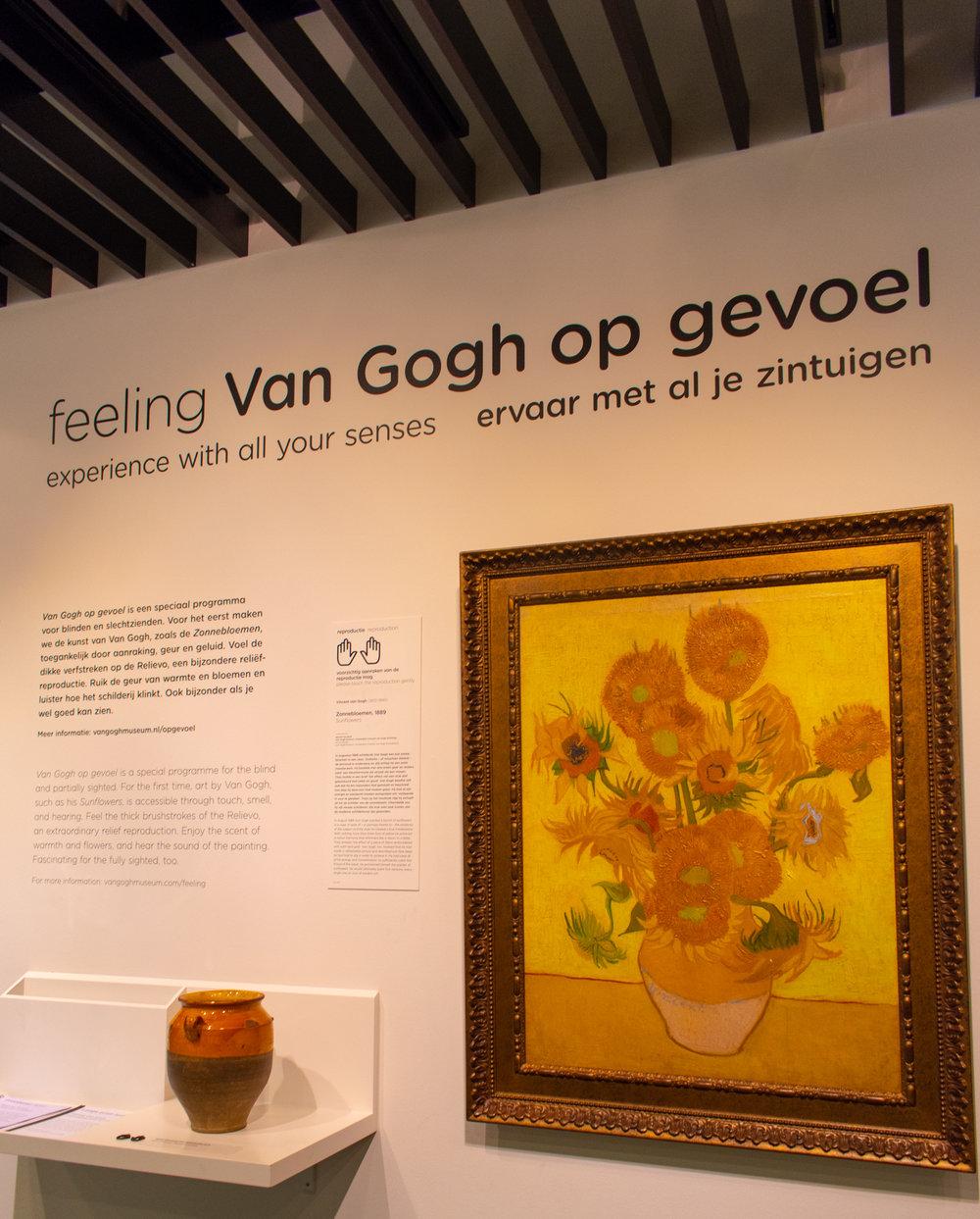 Uprooted-Traveler-Amsterdam-van-gogh-museum-vegan-guide-netherlands.jpg