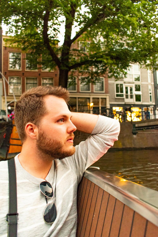 Uprooted-Traveler-Amsterdam-1084.jpg