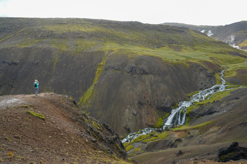 uprooted-traveler-iceland-Reykjadalur-waterfall-ring-road-vegan.jpg