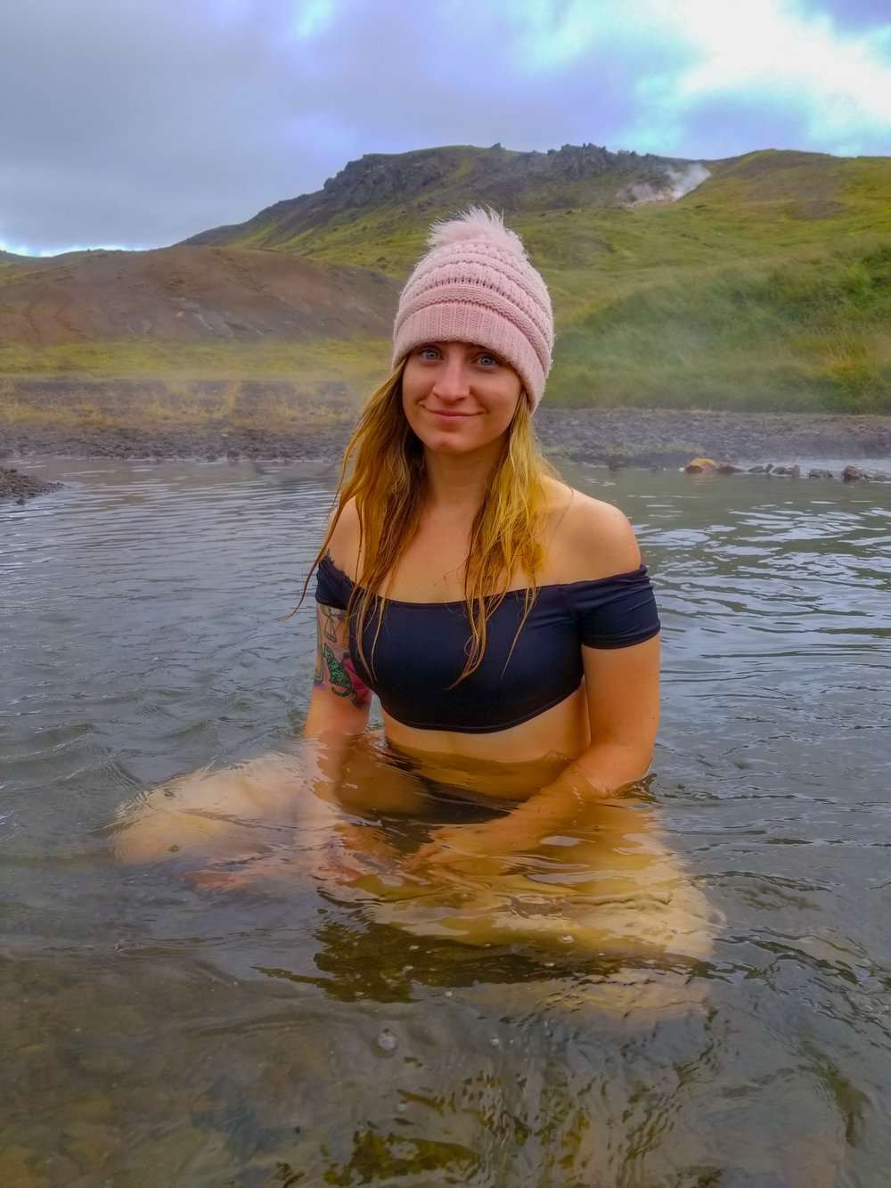 uprooted-traveler-iceland-Reykjadalur-hot-springs-vegan-ring-road.jpg