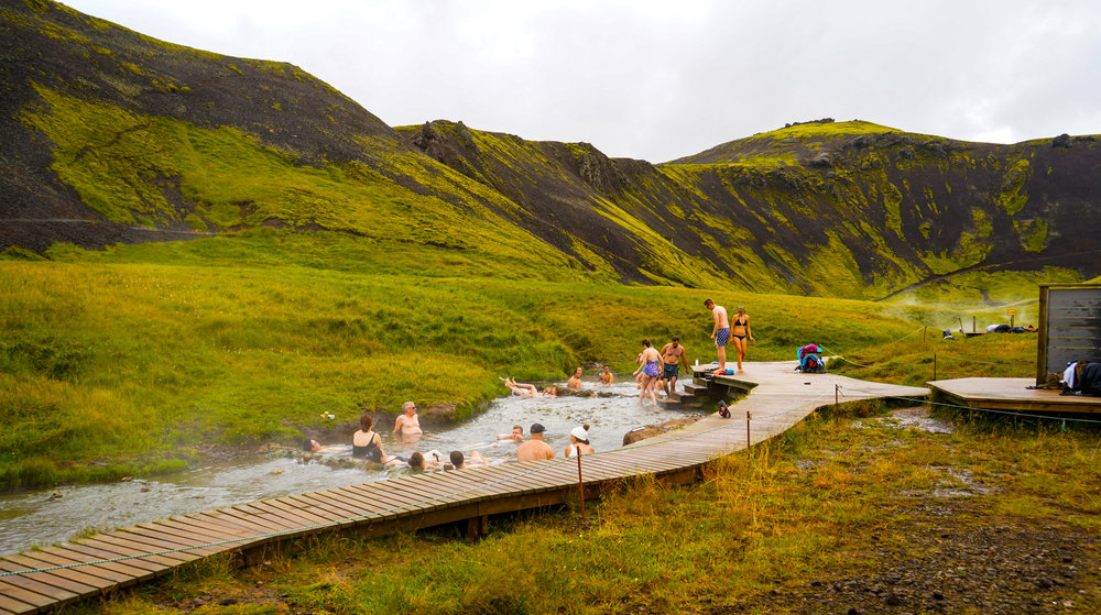 uprooted-traveler-iceland-hot-springs-Reykjadalur-vegan.jpg