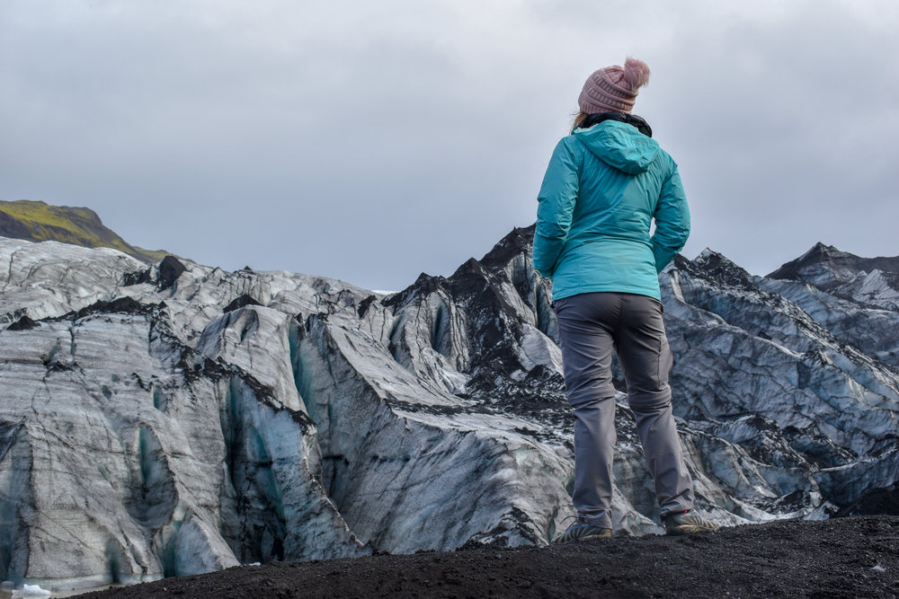 uprooted-traveler-iceland-jokulsarlon-glacier-ring-road-vegan.jpg