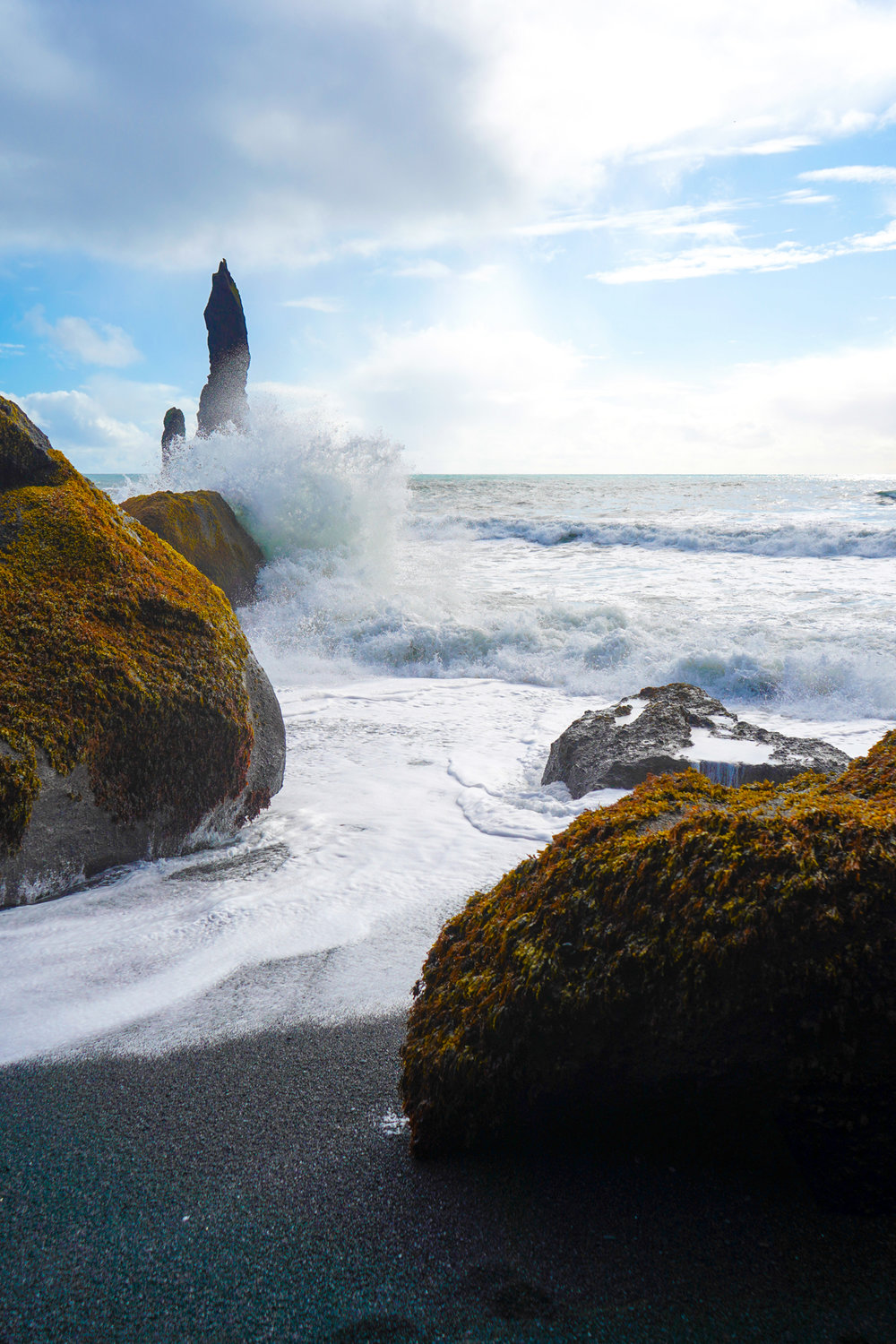 uprooted-traveler-iceland-Reynisfjara-beach-basalt-vegan-ring-road.jpg
