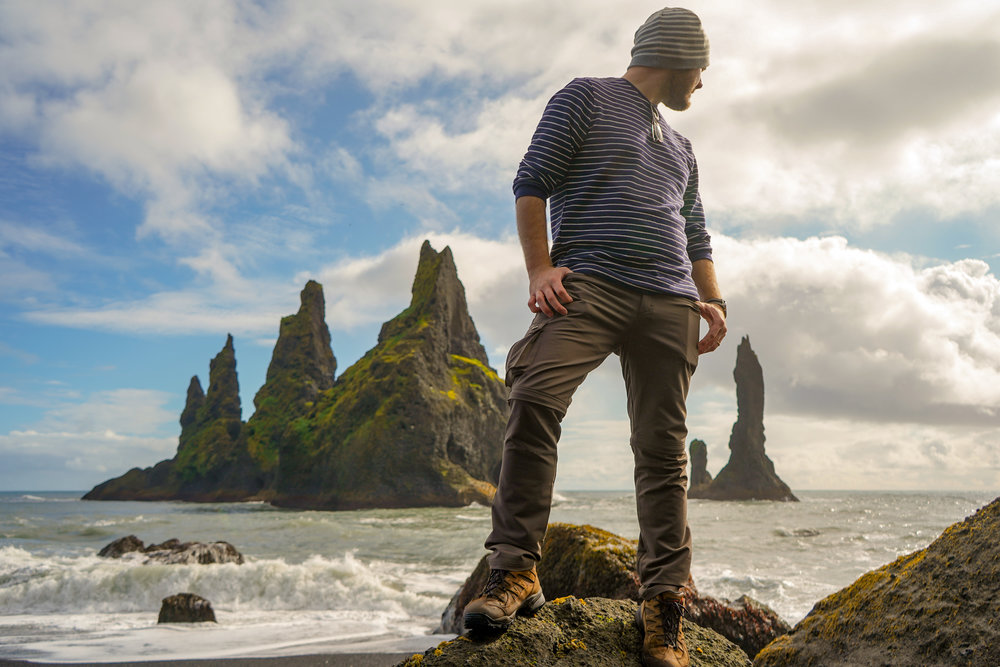uprooted-traveler-iceland-Reynisfjara-beach-vegan-vik-road-ring.jpg