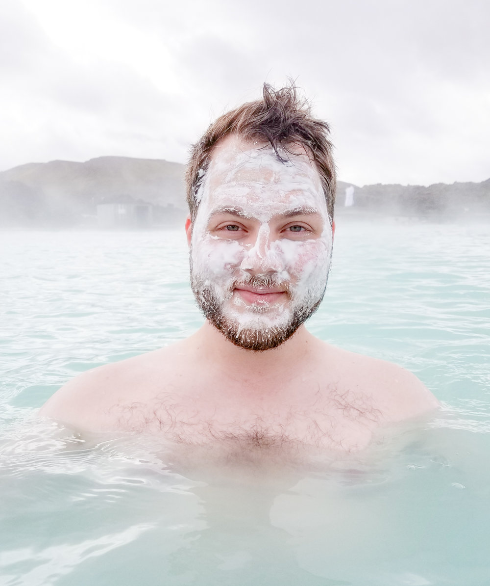 uprooted-traveler-iceland-blue-lagoon-silica-mask-vegan-ring-road.jpg
