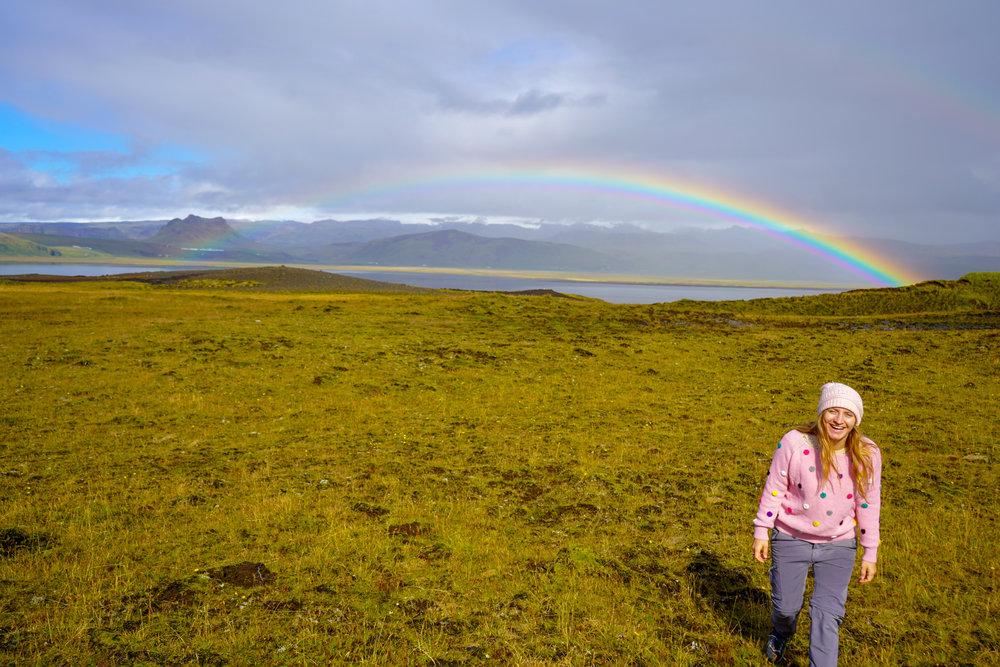 uprooted-traveler-iceland-rekjavik-rainbow-vik-vegan.jpg