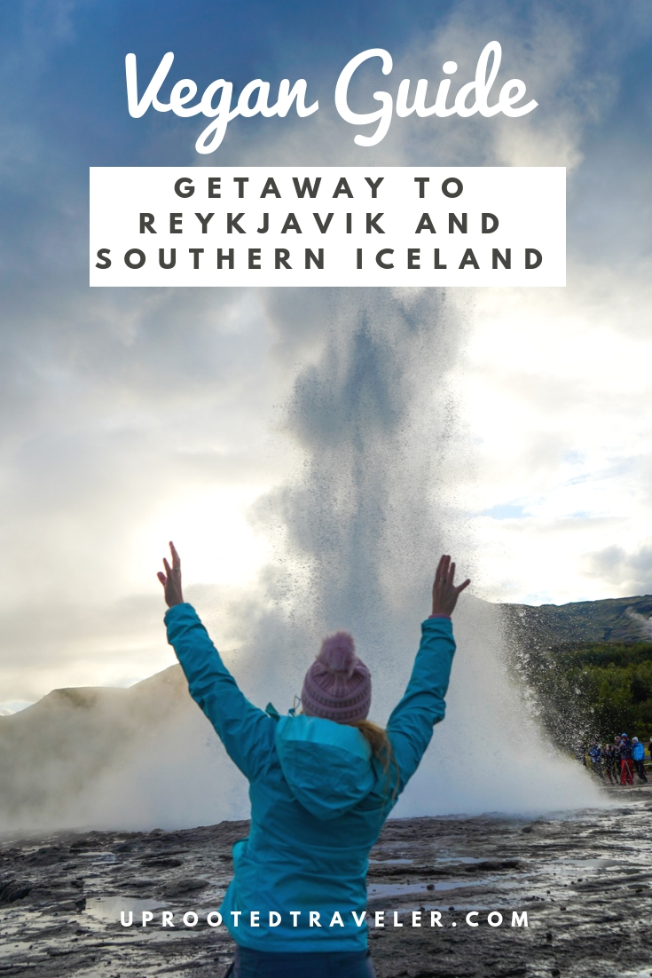uprooted-traveler-vegan-guide-getaway-to-reykjavik-southern-iceland