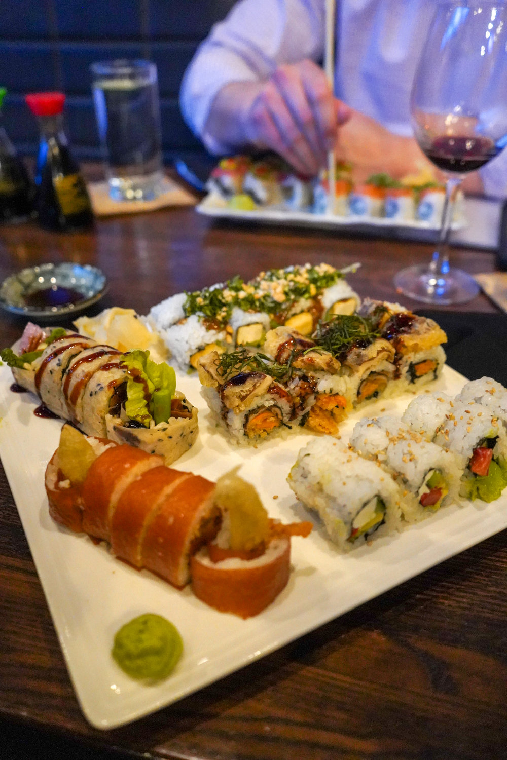 Uprooted-Traveler-rocky-mountain-national-park-sushi-denver-blue-sake-vegan.jpg