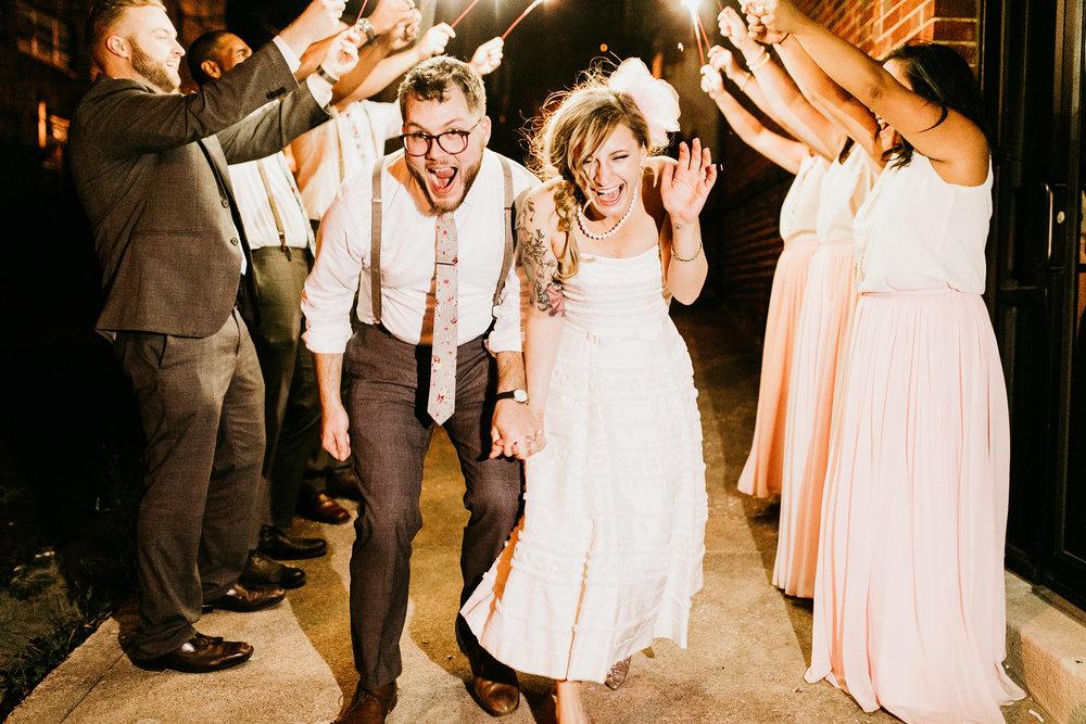 uprooted-traveler-traditional-vs-vegas-wedding-sparklers-exit-vegan.jpg