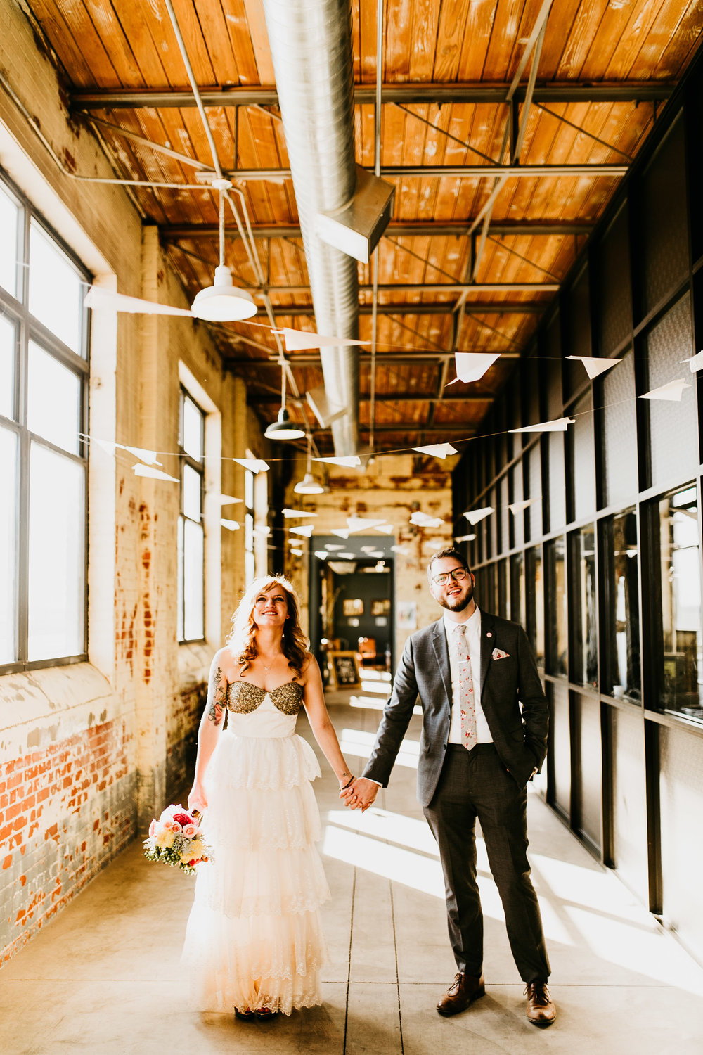 uprooted-traveler-paper-airplanes-traditional-wedding-vs-vegas.jpg