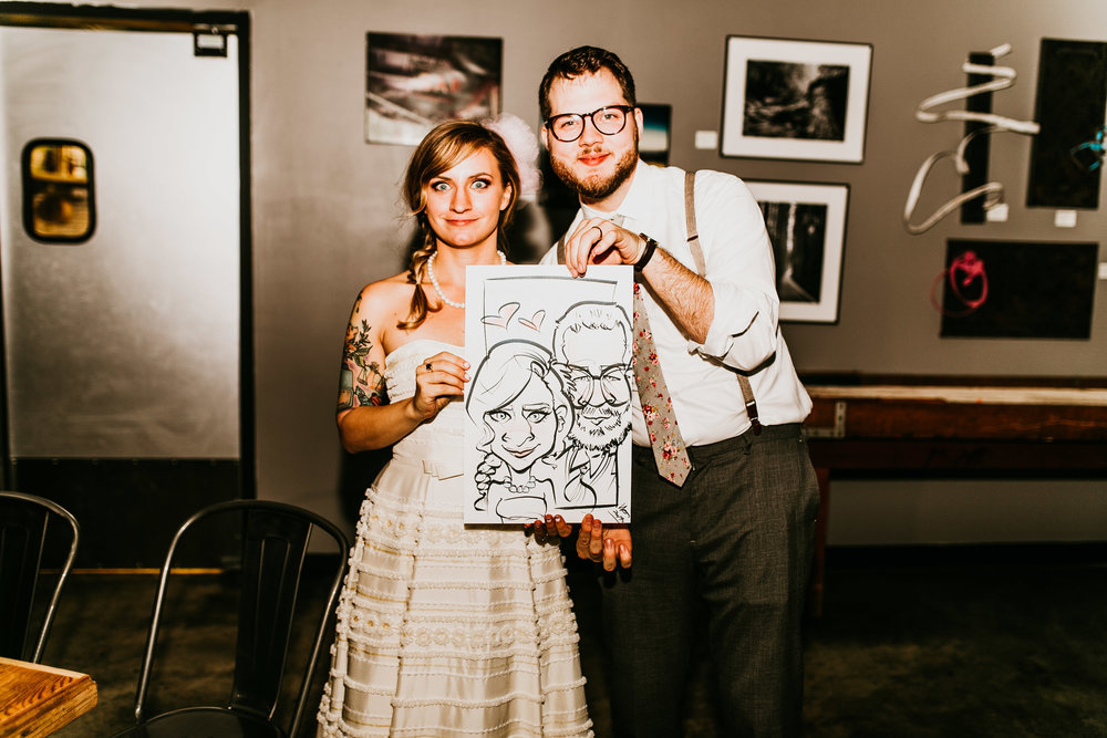 uprooted-traveler-traditional-vs-vegas-wedding-caricaturist-vegan.jpg