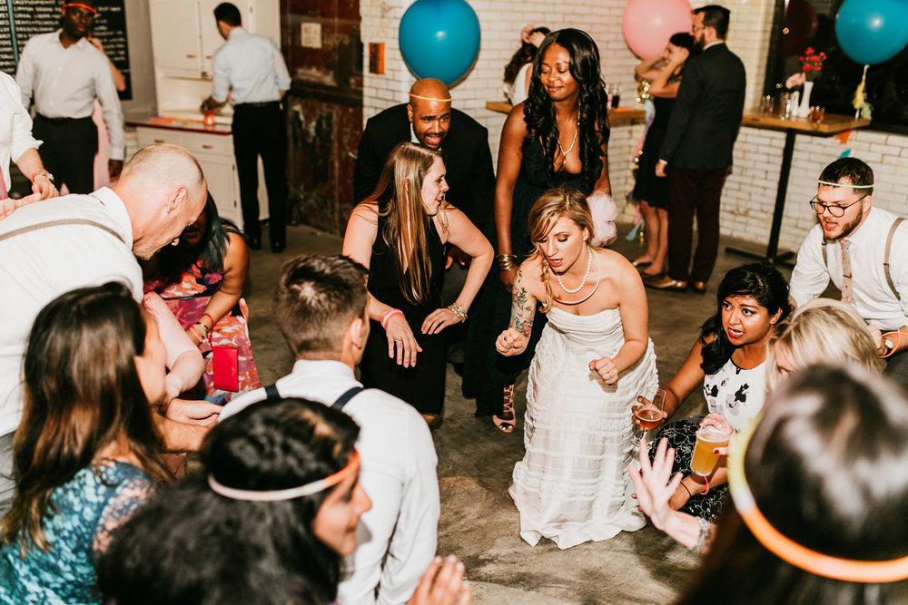 uprooted-traveler-traditional-vs-vegas-wedding-dancing-with-friends-vegan.jpg