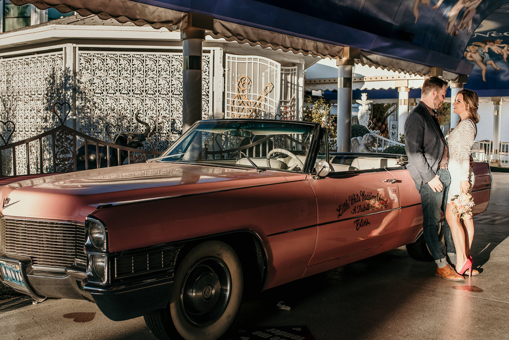 uprooted-traveler-little-white-chapel-cadillac-vegas-wedding-vs-traditional-tunnel.jpg