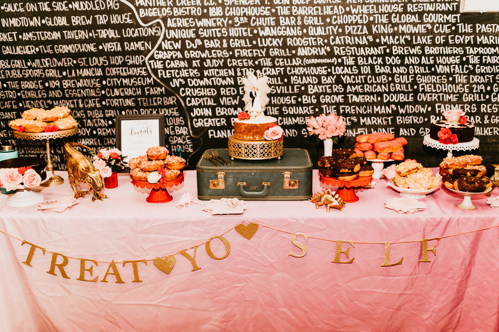 uprooted-traveler-how-to-have-a-vegan-wedding-dessert-table.jpg