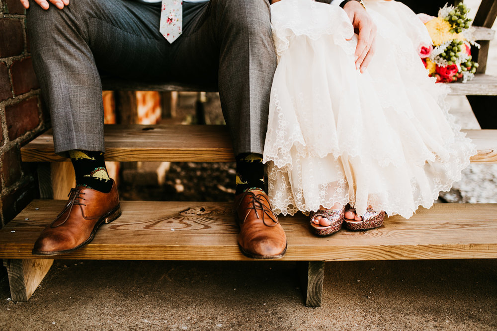 uprooted-traveler-how-to-have-a-vegan-wedding-shoes.jpg