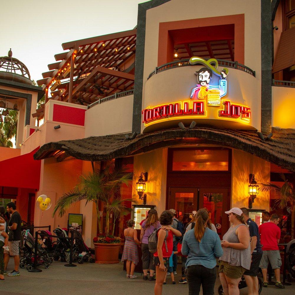 Uprooted-Traveler-Vegan-Disney-Land-tortilla-jo's-mexican-downtown-disney-vegan.jpg