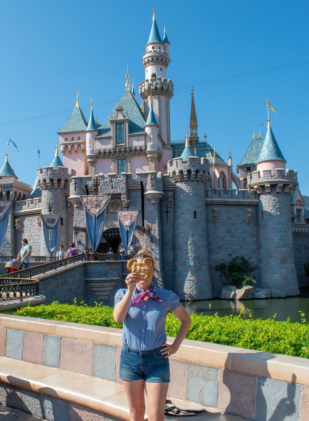 Uprooted-Traveler-Vegan-Disney-Land-11.jpg