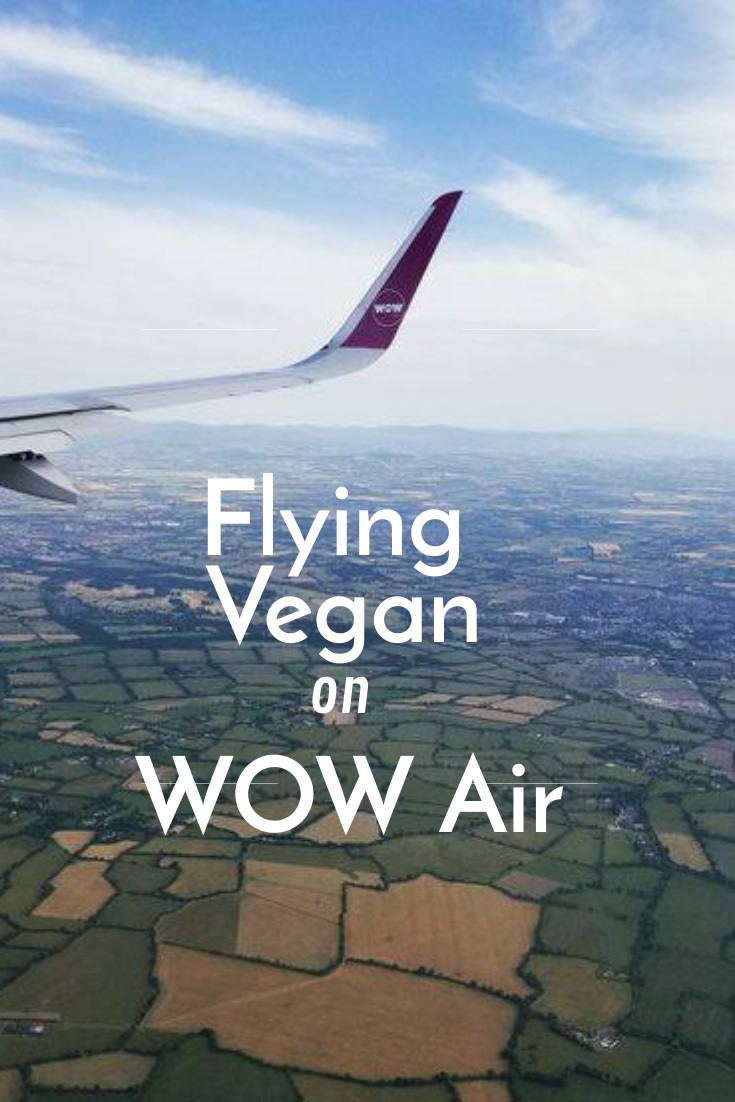 uprooted-traveler-flying-vegan-on-wow-air-guide