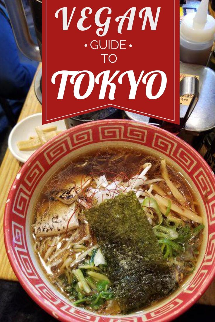 uprooted-traveler-vegan-guide-to-tokyo-ramen