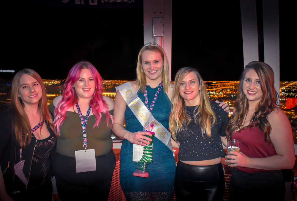 Uprooted-Traveler-How-To-Plan-a-las-Vegas-Bachelorette-Party-high-roller-group.jpg