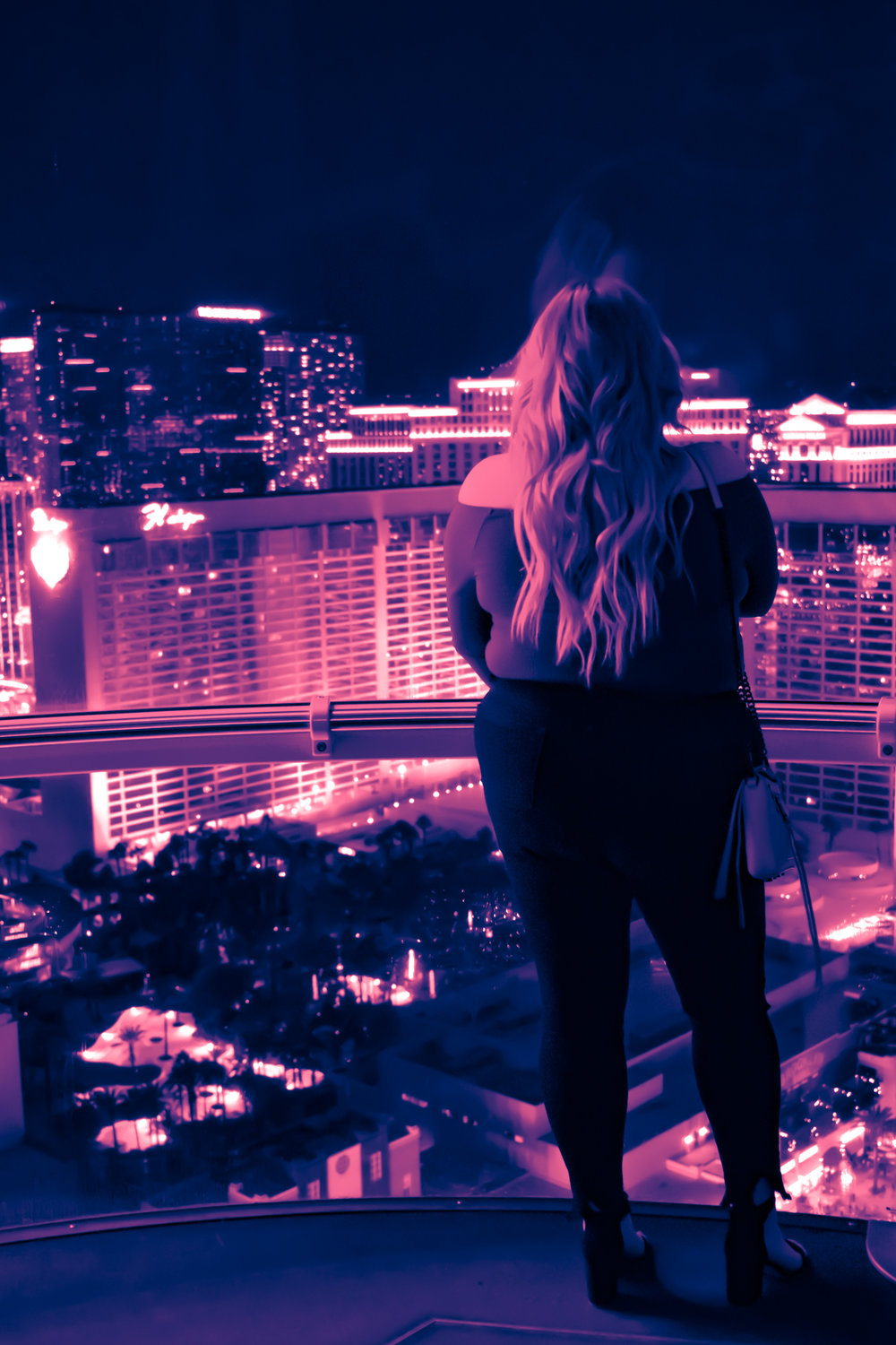 Uprooted-Traveler-How-To-Plan-a-Vegas-Bachelorette-Party-high-roller-view-strip.jpg