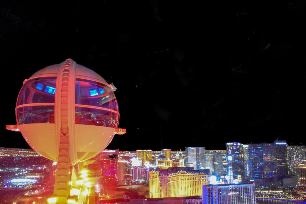 Uprooted-Traveler-How-To-Plan-a-Vegas-Bachelorette-Party-high-roller-gondola-strip-views.jpg